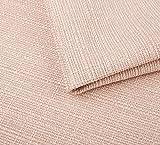 Webstoff Strukturstoff Portland - Möbelstoff Polsterstoff