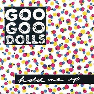 Goo Goo Dolls In concert