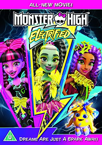 monster-high-electrified-dvd-2017