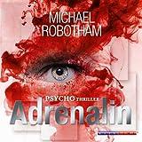Adrenalin: Joe O'Loughlins