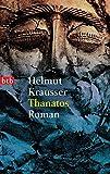 Thanatos: Roman - Helmut Krausser