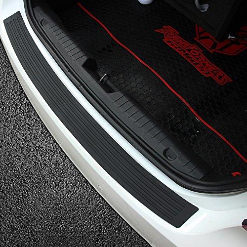 noir-automatique-de-voiture-de-seuil-de-porte-inferieur-carrosserie-protectionr-protection-de-coffre