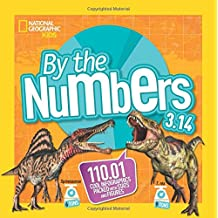 By The Numbers 3.14 (By The Numbers)