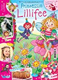 Prinzessin Lillifee  Bild