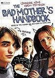 Bad Mother's Handbook [DVD]
