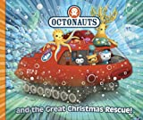 Picture Of Octonauts and the Great Christmas Rescue