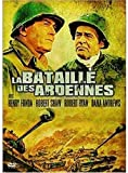 """Afficher """"Bataille des ardennes (La)"""""""