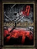 vignette de 'Dark Museum - série en cours n° 1<br /> American gothic (Stéphane Perger)'