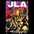 JLA Vol. 3