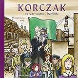 Korczak. Perché vivano i bambini