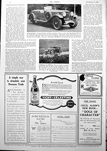 stampi-isotta-fraschini-rolls-con-bentley-dellautomobile-1927-627g610-dellitalia-rover