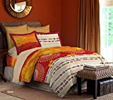 Bombay Dyeing Colours of India 144 TC Co...