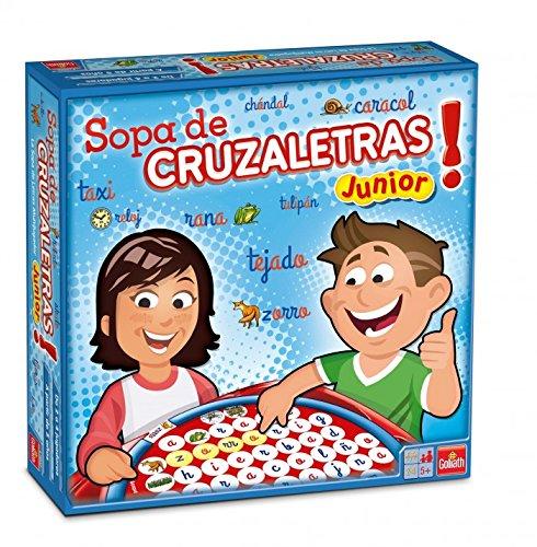 goliath-sopa-de-cruzaletras-junior-juego-de-mesa-70557