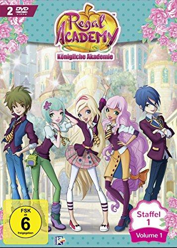 regal-academy-konigliche-akademie-vol1-2-dvds