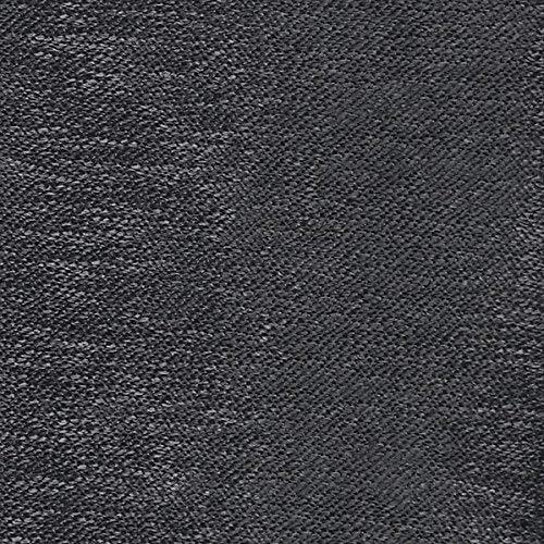 Bliss Boxspringbett inkl. Probeschlafen in H2 H3 H4 kaufen  Bild 1*