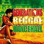 G�n�rations Reggae Dancehall