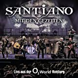 Santiano (Live aus Hamburg)