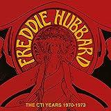 The Cti Years 1970-1973
