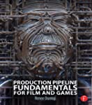 Production Pipeline Fundamentals for...