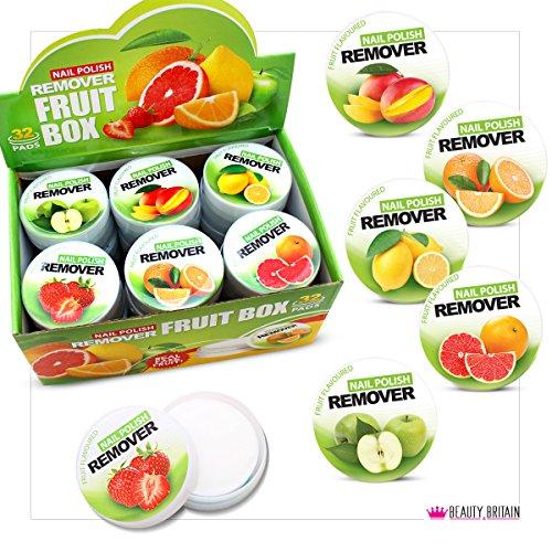 24-x-removedor-de-barniz-de-esmalte-de-unas-tubos-perfume-de-frutas-libre-de-acetone-caja-de-present