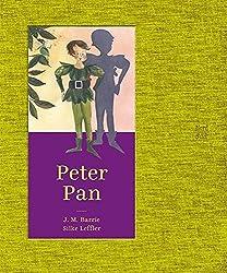 Peter Pan (Klassiker)