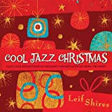 Cool Jazz Christmas