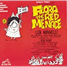 Original Cast Recording 1965