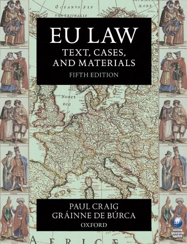 eu-law-text-cases-and-materials-text-cases-and-materials