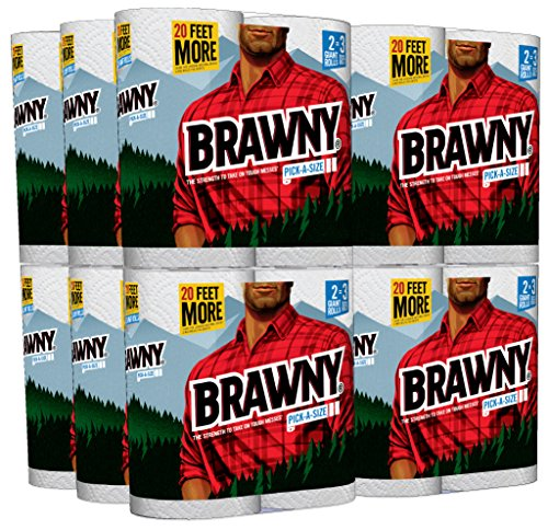 brawny-pick-a-size-paper-towels-24-giant-rolls-by-brawny