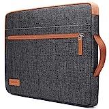 KIZUNA Notebook Tasche 12,5 Zoll Laptop Hülle Sleeve Tragen Wasserdicht Schutzhülle Case Bag Etui Für 13