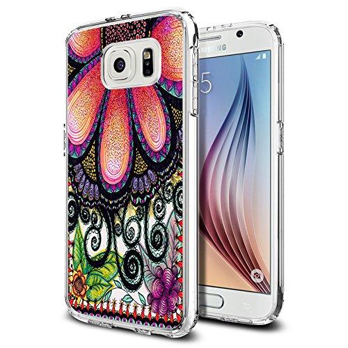 Galaxy S6Fall, dseason Samsung Galaxy S6Hardcase Neu Einzigartiges Design Christian Zitate Hören Sie auf My Wish, DS (63)