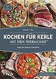 Bimbi Küchenmaschinen - Die große Welt der Küchenmaschinen