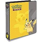 Pokemon 84568, Pokemon Album met versterkte 5,1 cm D-ringen