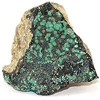 Chrysokoll Raw-SPECIMEN von Bisbee (Arizona USA chrys04 preisvergleich bei billige-tabletten.eu