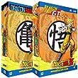 Dragon Ball, Z & GT - Int�grale des Films - 2 Coffrets (10 DVD)