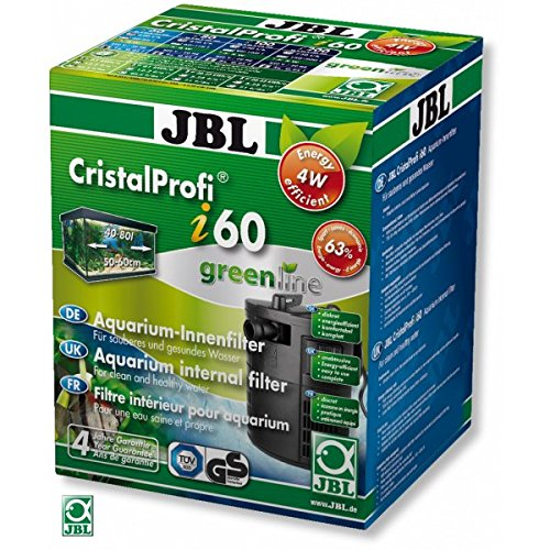 JBL Aquariumfilter Bestseller