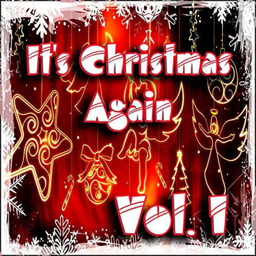 It's Gonna Be a Cold Cold Christmas (Re-Record)