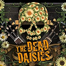 Dead Daisies [Import USA]