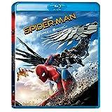 Tom Holland (Attore), Marisa Tomei (Attore)|Età consigliata:Film per tutti|Formato: Blu-ray (122)Acquista:   EUR 10,39 22 nuovo e usato da EUR 7,61