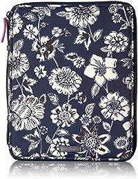 0adb4297bc46 Vera Bradley Messenger   Sling Bags Online  Buy Vera Bradley ...