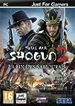 Total War : Shogun 2 - la fin des Sam...