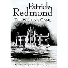 The Wishing Game