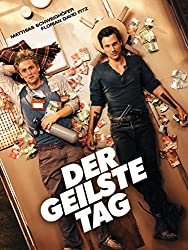 Amazon Video ~ Matthias Schweighöfer (40)  Download: EUR 4,99