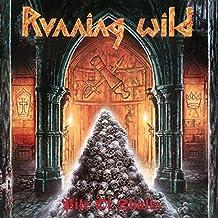 Pile of Skulls [Vinyl LP]