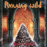 Running Wild: Pile of Skulls [Vinyl LP] (Vinyl)