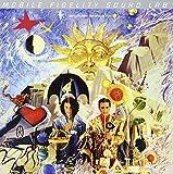 The Seeds of Love [Vinyl LP]