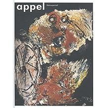 Karel Appel - retrospectief