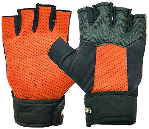 NIVIA SPLENDOR CORE GYM GLOVES- LARGE  available at amazon for Rs.510