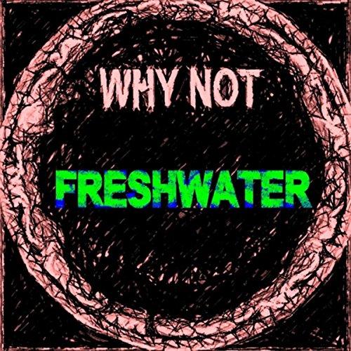 freshwater-splash-mix