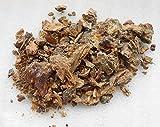 SEED Seller: 100% Herbal Black Dammer (r...